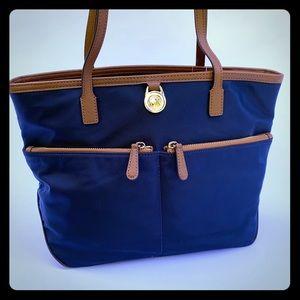 MK NWT purse